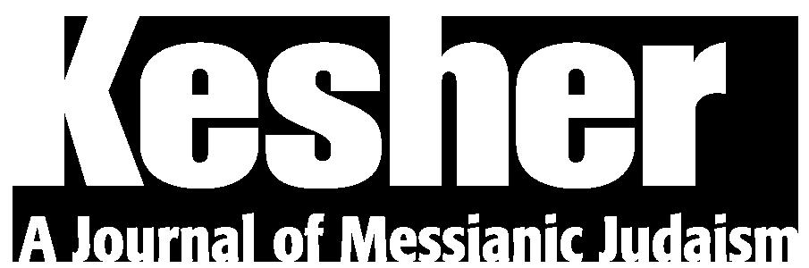 kesher-logo